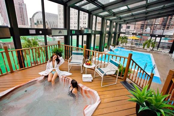 hotels11 4