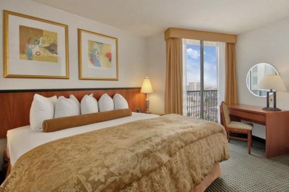 hotels5 2